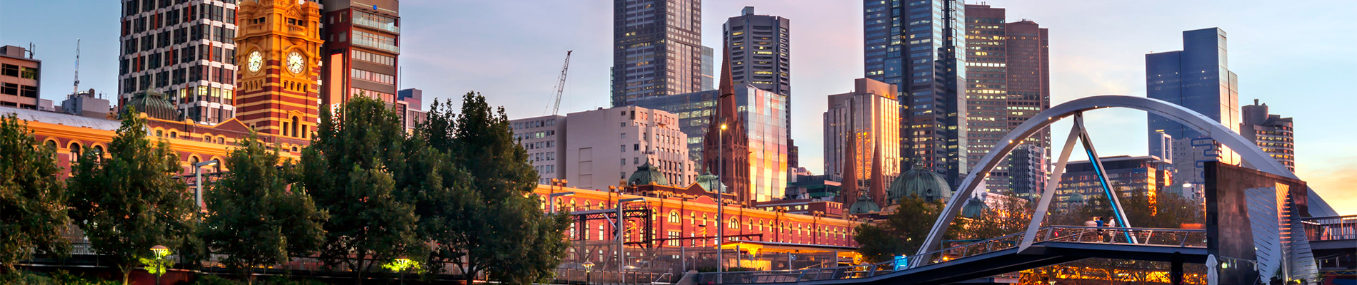 Melbourne Lawyers